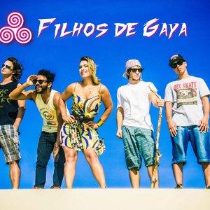 Image for 'Filhos de Gaya'