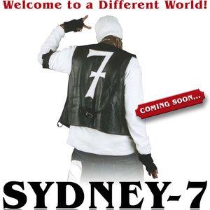 Image for 'Sydney 7'