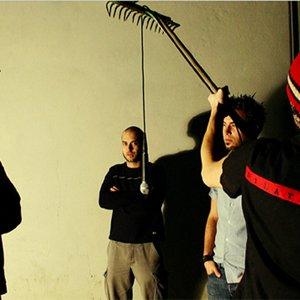 Image for 'Dilatazione'