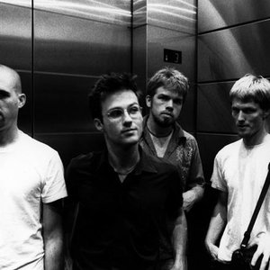 Immagine per 'The Dismemberment Plan'