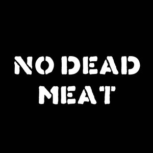Image for 'No Dead Meat'