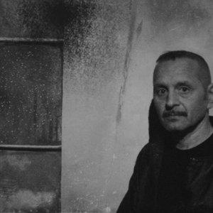 Bild för 'Vladimír Hirsch'
