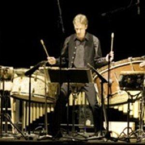 Image for 'Percussion Group Cincinnati'