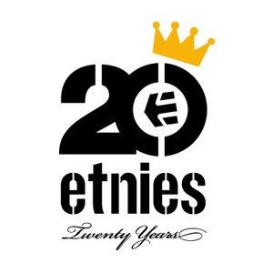 Image for 'etnies Web Nerds'