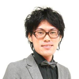 Image for 'Naoto Tanaka'