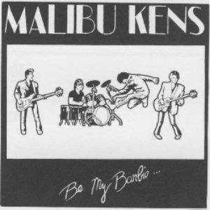 Image pour 'Malibu Kens'