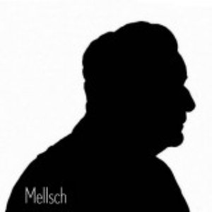 Image for 'Mellsch'