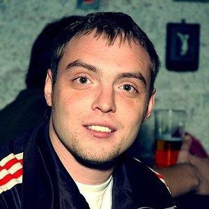 Image for 'Morozov'