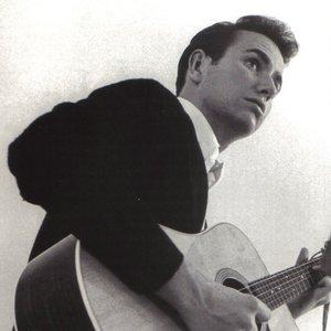 Image for 'John Stewart'