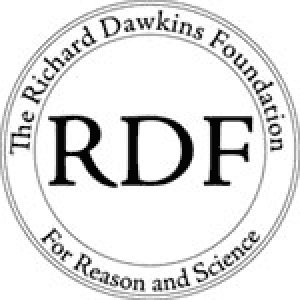 Image for 'The Richard Dawkins Foundation for Reason and Science'