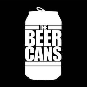Image for 'The Beer Cans'