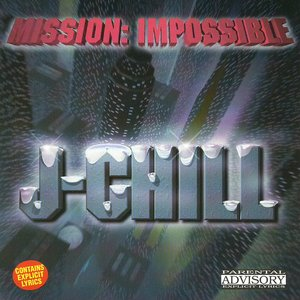 Image for 'J-Chill'