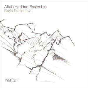 Image for 'Attab Haddad Ensemble'