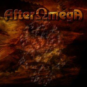Image for 'After Omega'