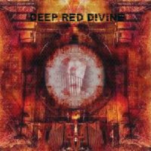Image for 'Deep Red Divine'