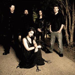 Bild für 'Rise of Avernus'