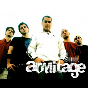 Image for 'Armitage'