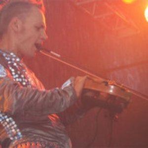 Image for 'Vladimir Vett'