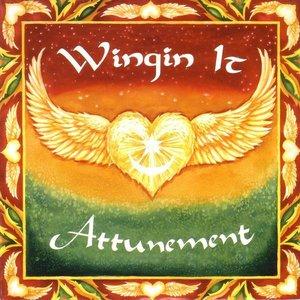 Immagine per 'Wingin' It'