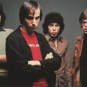 Bild für 'Paul Collins' Beat'