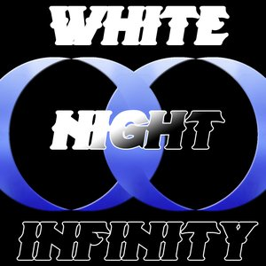 Image for 'White Night Infinity'