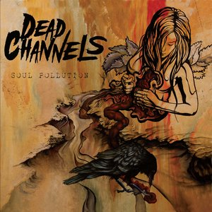 Image for 'Dead Channels'