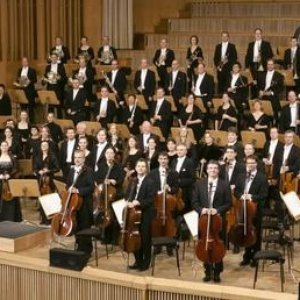 Image for 'Großes Rundfunk Orchester Berlin'