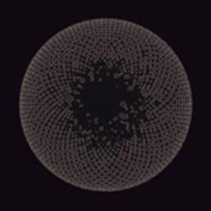 Image for 'Organ Eye'