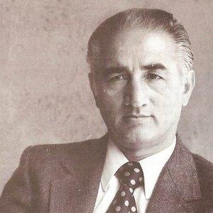 Image for 'Mahmud Karimi'