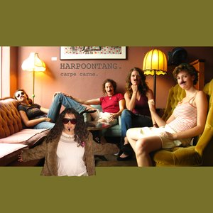 Image for 'Harpoontang'