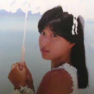 Image for '岡本舞子'
