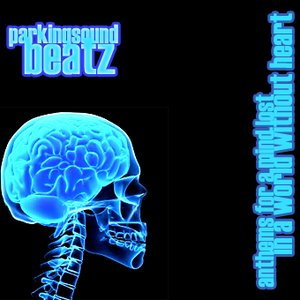 Image for 'Parkingsound Beatz'