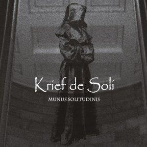 Image for 'Krief de Soli'