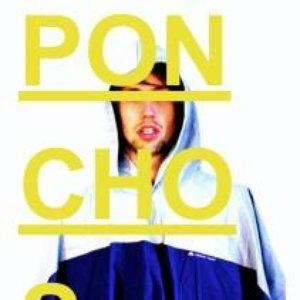 Image pour 'Ponchos'