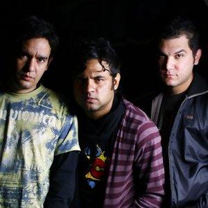 Image for 'Levitico'