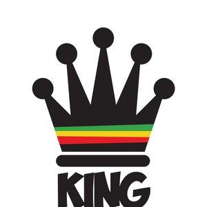 Bild för 'King Yoof'