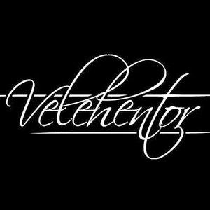 Image for 'Velehentor'