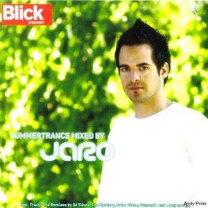 Bild för 'DJ Jaro'