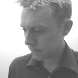 Bild för 'Steven Hess'