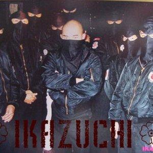 Image for 'Ikazuchi'