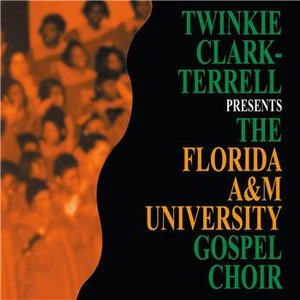 Image for 'Florida A&M University Gospel Choir'