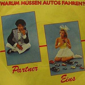 Image for 'Partner Eins'
