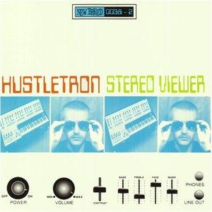 Image for 'Hustletron'