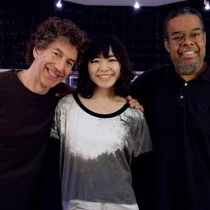 Image for 'Hiromi: The Trio Project'