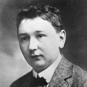Image for 'Ярослав Гашек'