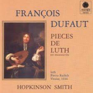 Imagen de 'François Dufaut'