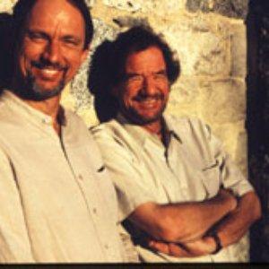 Image for 'Willie & Lobo'