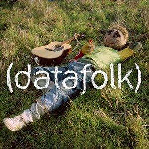 Image for 'Datafolk'