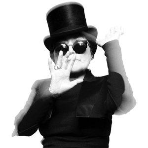 Imagem de 'Yoko Ono Plastic Ono Band'