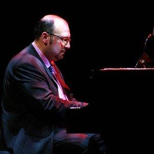 Image for 'Marian Petrescu Quartet'